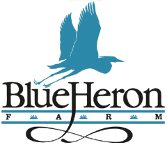 Blue Heron Nursery